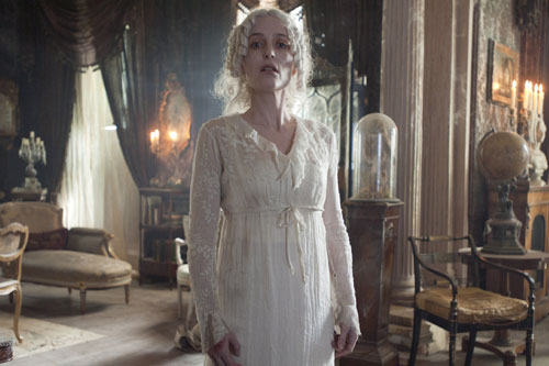 miss_havisham_500.jpeg