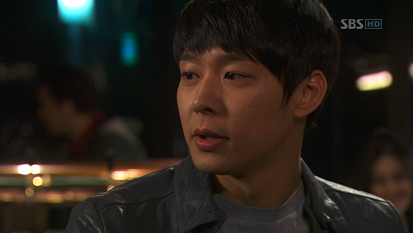 Rooftop_Prince_01_00102