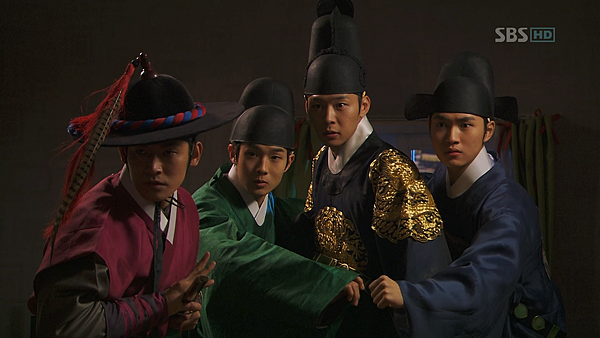 Rooftop_Prince_01_00221