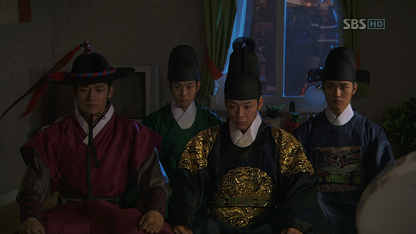 Rooftop_Prince_01_00216