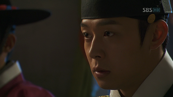 Rooftop_Prince_01_00217