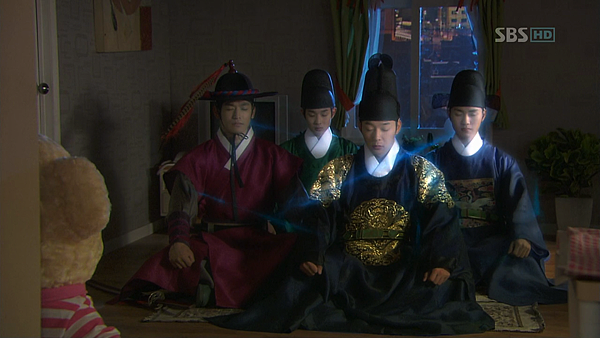 Rooftop_Prince_01_00214