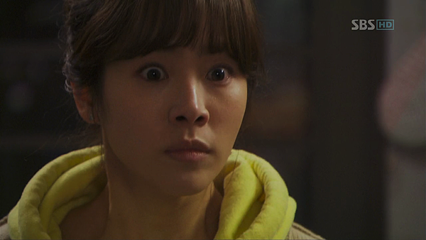 Rooftop_Prince_01_00215