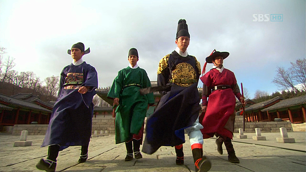 Rooftop_Prince_01_00192