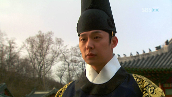 Rooftop_Prince_01_00191
