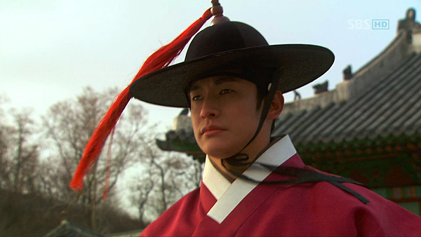 Rooftop_Prince_01_00190