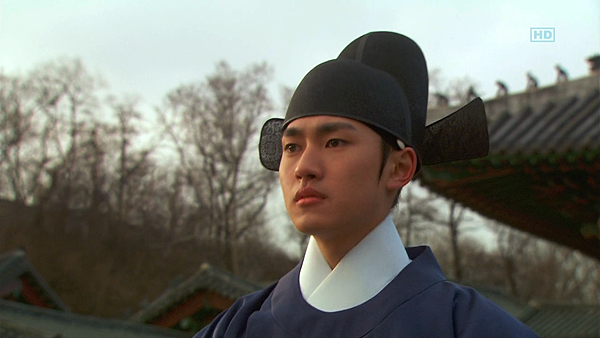 Rooftop_Prince_01_00188