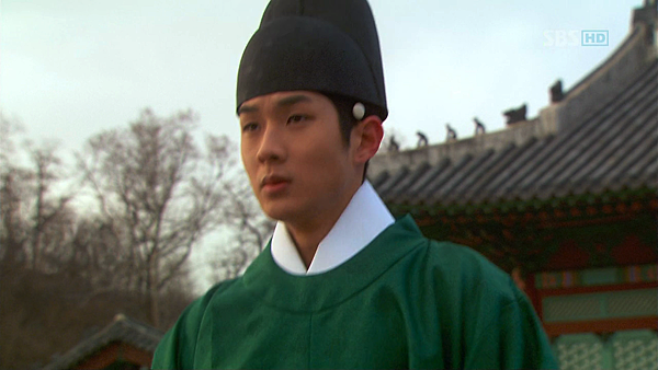 Rooftop_Prince_01_00189