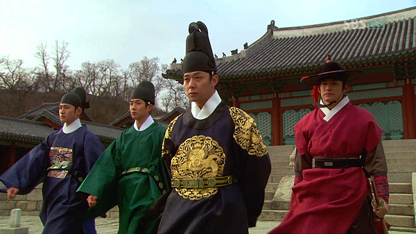Rooftop_Prince_01_00187