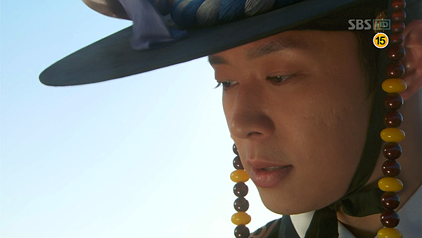 Rooftop_Prince_01_00170