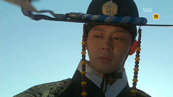 Rooftop_Prince_01_00168