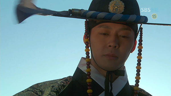 Rooftop_Prince_01_00167