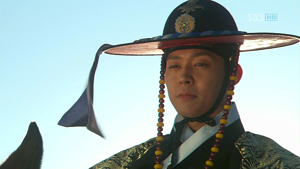 Rooftop_Prince_01_00164