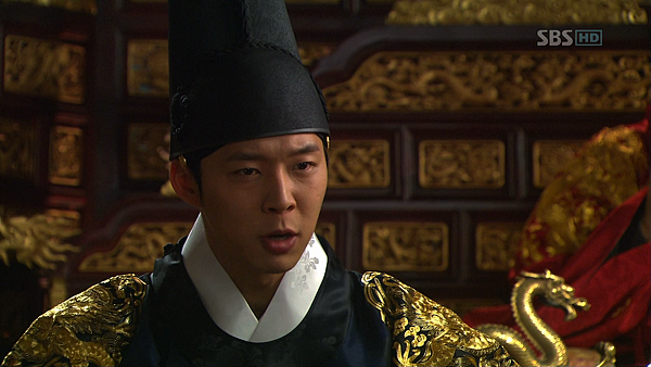 Rooftop_Prince_01_00159