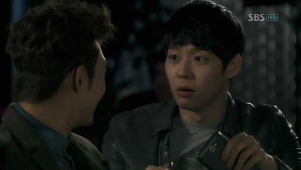 Rooftop_Prince_01_00140