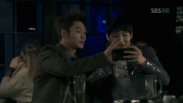 Rooftop_Prince_01_00137