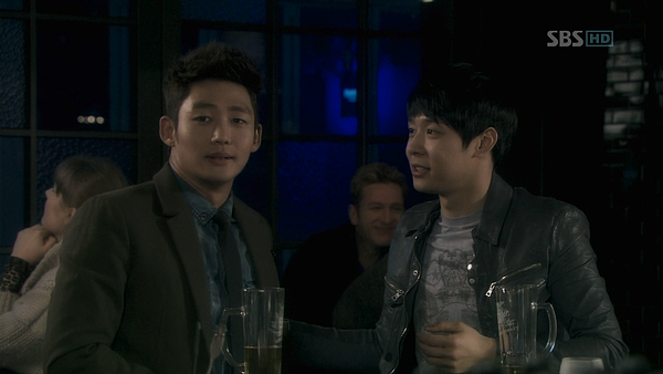 Rooftop_Prince_01_00138