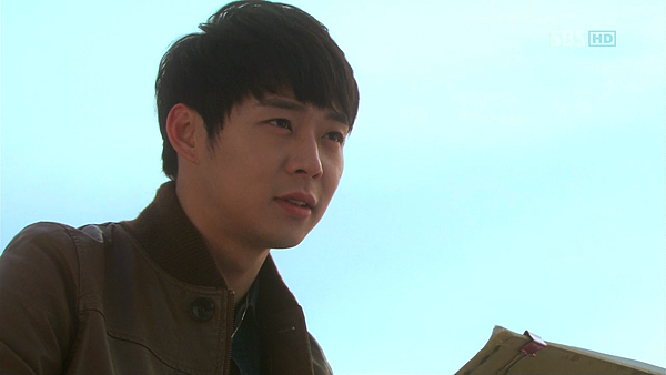 Rooftop_Prince_01_00113