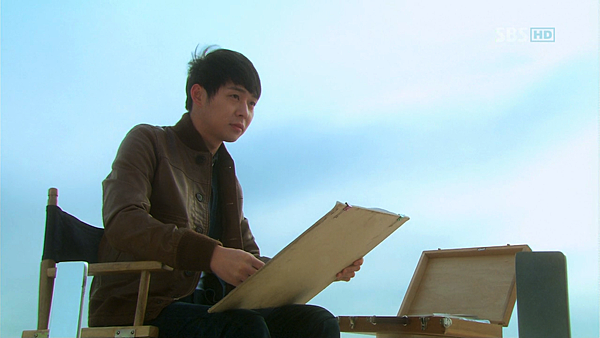 Rooftop_Prince_01_00112