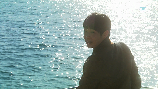 Rooftop_Prince_01_00106