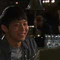 Rooftop_Prince_01_00105