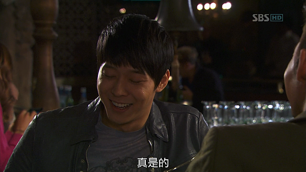Rooftop_Prince_01_00104