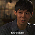 Rooftop_Prince_01_00098