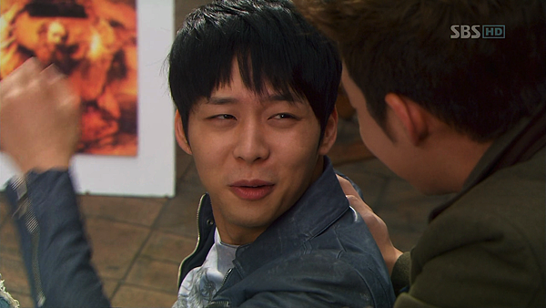 Rooftop_Prince_01_00090