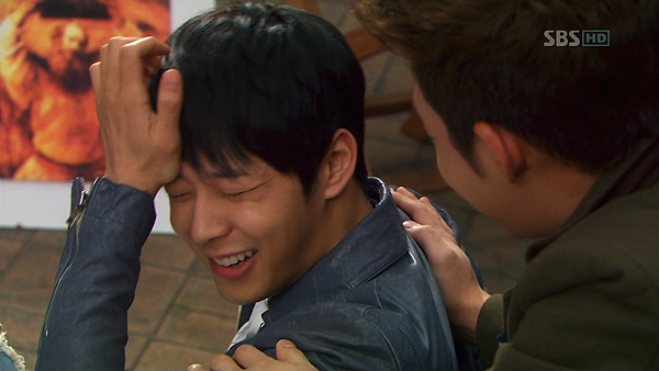 Rooftop_Prince_01_00089