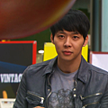 Rooftop_Prince_01_00083