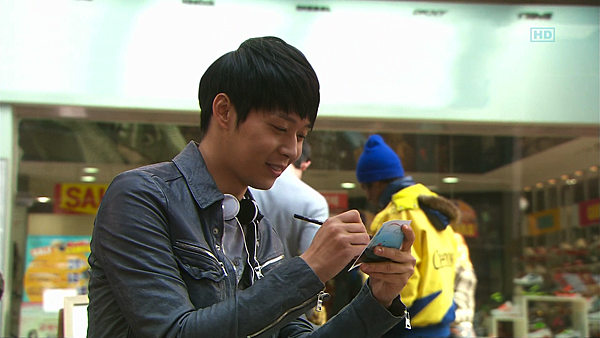 Rooftop_Prince_01_00080
