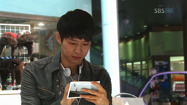Rooftop_Prince_01_00077