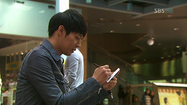 Rooftop_Prince_01_00079