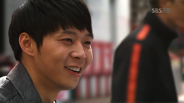 Rooftop_Prince_01_00074