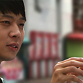 Rooftop_Prince_01_00071