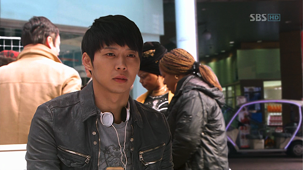 Rooftop_Prince_01_00072