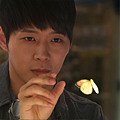 Rooftop_Prince_01_00070