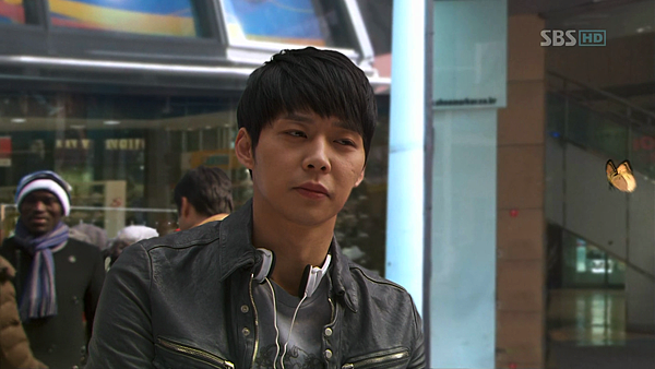 Rooftop_Prince_01_00068