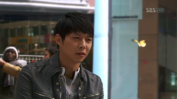 Rooftop_Prince_01_00069