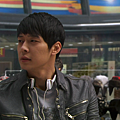 Rooftop_Prince_01_00067