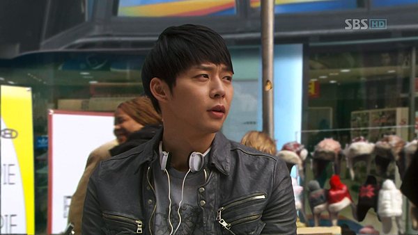 Rooftop_Prince_01_00066