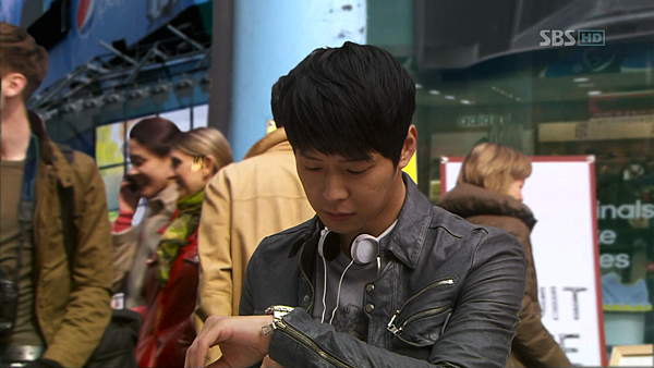 Rooftop_Prince_01_00065