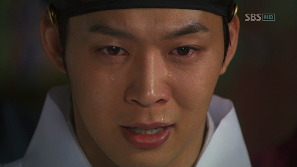 Rooftop_Prince_01_00063