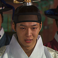 Rooftop_Prince_01_00060