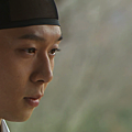 Rooftop_Prince_01_00057