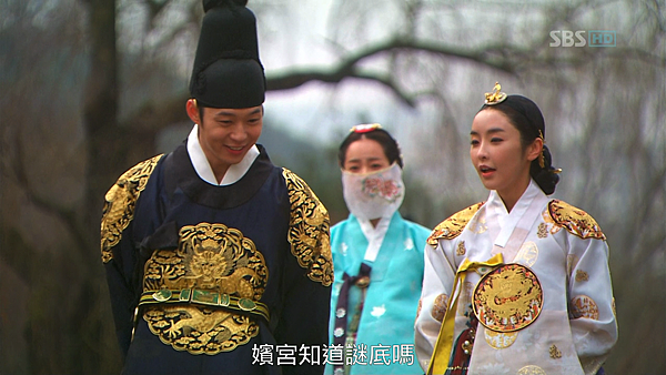 Rooftop_Prince_01_00056