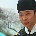 Rooftop_Prince_01_00054