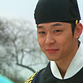 Rooftop_Prince_01_00053