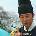 Rooftop_Prince_01_00052