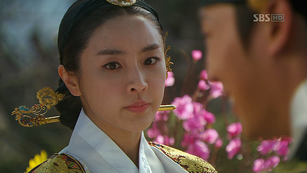 Rooftop_Prince_01_00049
